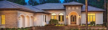 home design orlando fl phoenix companies fl luxury home builder orlando fl us 32819