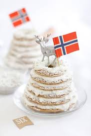 norwegian christmas cookie recipes christmas lights decoration
