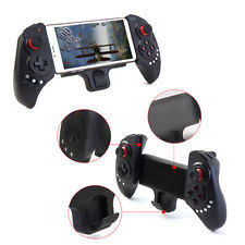 android joystick android joystick tablet ebook accessories ebay