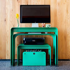 Best 25 Rustic Computer Desk Ideas That You Will Like On by Best 25 Computer Desks Ideas On Pinterest Desk For Computer
