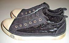 ugg glitter boots sale ugg laela sparkles s shoes ebay