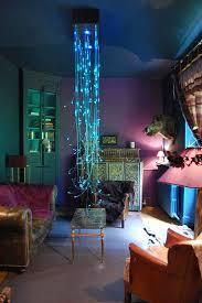 chambre d hotes region parisienne maison d hote region parisienne chambre duhtes le clos joli with