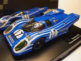 porsche 917 carrera numérique 1 24 porsche 917 salzburg 17 car23823