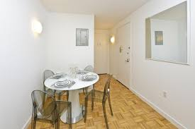 apartment two bedroom apt lincoln center new york city apartment two bdrm apt lincoln center new york city ny booking com