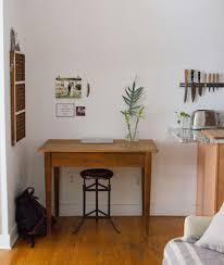 living room decor small space home design