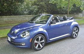 volkswagen beetle pink convertible car review 2014 volkswagen beetle convertible turbo driving