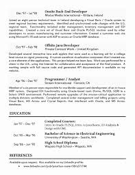 resume format for freshers diploma electrical engineers software testing resume format for freshers lovely software