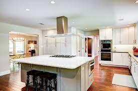 Kitchen Cabinet Refacing Ma Denver Cabinet Refacing Home Design