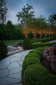 29 fantastic garden lighting ideas