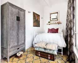 Vintage Bedroom Design Modern Vintage Bedroom Ideas Nurani Org