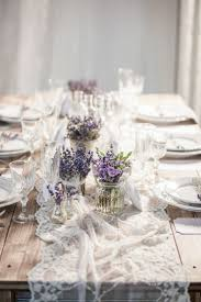 Decoration Tables by 137 Best Table Settings For Weddings Parties Or Lunch Parties