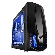 pc bureau avec ssd ordinateur montreal informatique custom gaming pc laptop montreal