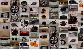 mazda 5 parts for sale genuine mazda 3 spares u0026 breakers