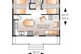 2 4 bedroom 2 living room house plans 653665 4 bedroom 3 bath