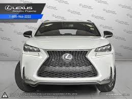 lexus nx us sales lexus nx 200t for sale in edmonton alberta