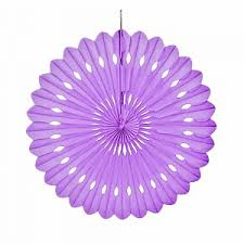 purple decorations purple coloured party decoration confetti cut outs balloons