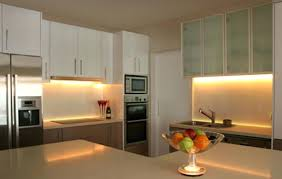 under counter led kitchen lights battery battery operated under cabinet led lights uk fooru me