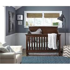 Paula Deen Living Room Furniture - search results for u0027king size bed u0027 furniture stores living room
