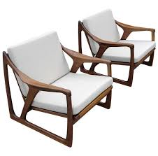 Best Occasional Chairs Gorgeous Furniture Armchairs 17 Of 2017s Best Occasional Chairs