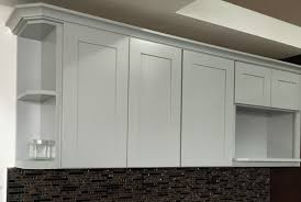 Tongue And Groove Kitchen Cabinet Doors Mdf Cabinet Door Shaker Bead Door Mdf Cabinet Door Repair Living