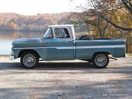 347 best vintage chevy trucks images on pinterest chevy pickups