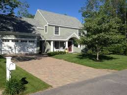 Beach House Rental Maine - top 50 southern coast vacation rentals vrbo