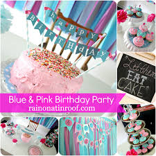 diy diy photo backdrop birthday party home decor color trends