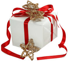 gift help for low income families gift ideas