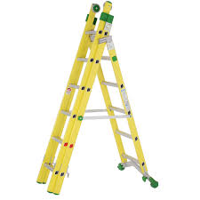 combination u0026 multi purpose ladders tb davies ltd