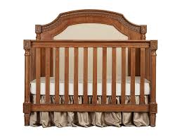 julienne crib evolur
