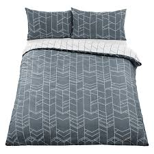 King Size Duvet John Lewis Buy House By John Lewis Elevation Duvet Cover And Pillowcase Set