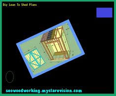 how to design shed plans 075820 woodworking plans and projects