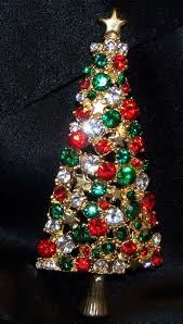 192 best christmas tree pins images on pinterest christmas