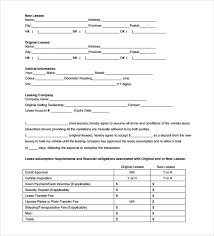 business agreement between two parties sample loan agreement