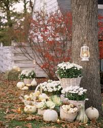 Fall Backyard Party Ideas by 30 Best Outdoor Halloween Decoration Ideas Easy Halloween Yard