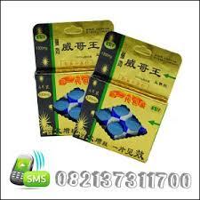 viagra china 1000mg asli obat kuat viagra china obat ejakulasi dini