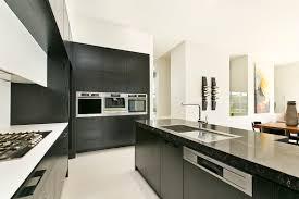 kitchen design adelaide adelaide designer homes blackwood park