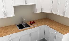 Ikea Kitchen Sinks by Ikea Kitchen Sink Accessories