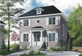 small style homes small colonial homes latavia