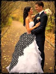 themed weddings 533 best harry potter wedding theme images on