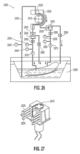 patent us8609400 apparatus and method for maintaining and or