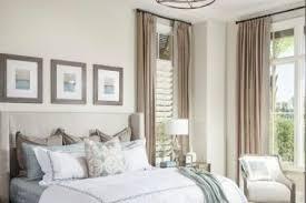 Houzz Bedroom Design 23 Houzz Mediterranean Bedroom Mediterranean Bedroom Design Ideas