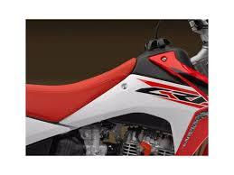 2017 honda crf 230f conneaut lake pa cycletrader com
