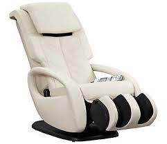 ht whole body massage chair robotic massage recliners