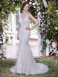 wedding dress johannesburg maggie sottero pronovias wedding dresses cape town