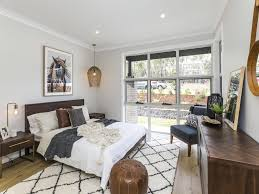 Bedroom Design Newcastle House Auction For Kids With Cancer