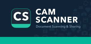 scanner app for android best document scanner apps for android scan pdf or jpg documents