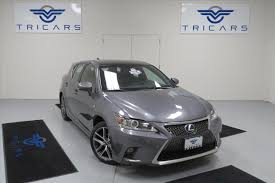 lexus towson used cars grey lexus ct in maryland for sale used cars on buysellsearch