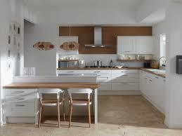 storage cabinet furniture counter open shelves l shaped kitchen