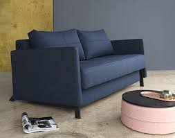 Sofas Sofas Best 25 Compact Sofa Bed Ideas On Pinterest Chair Bed Futon